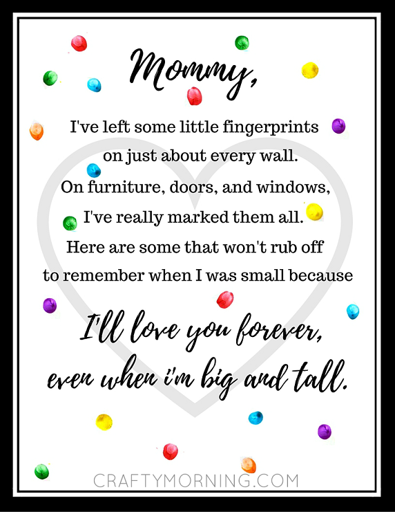 fingerprint-mothers-day-poem-printable