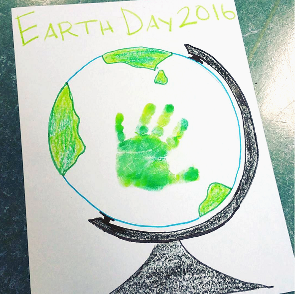 handprint-earth-day-globe-kids-craft