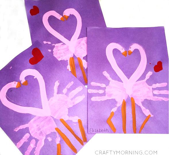 handprint-flamingo-valentines-kids-crafts (1)
