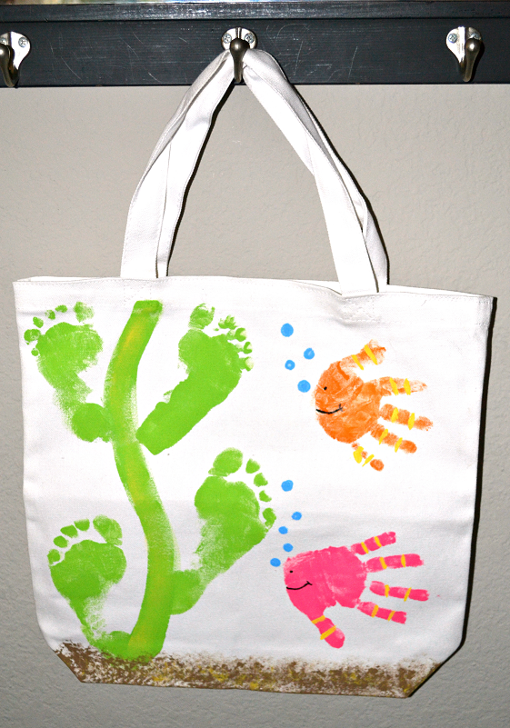 handprint-footprint-fish-tote-bag-kids-craft