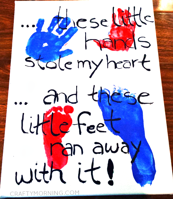 handprint-footprint-kids-canvas-love-gift (2)