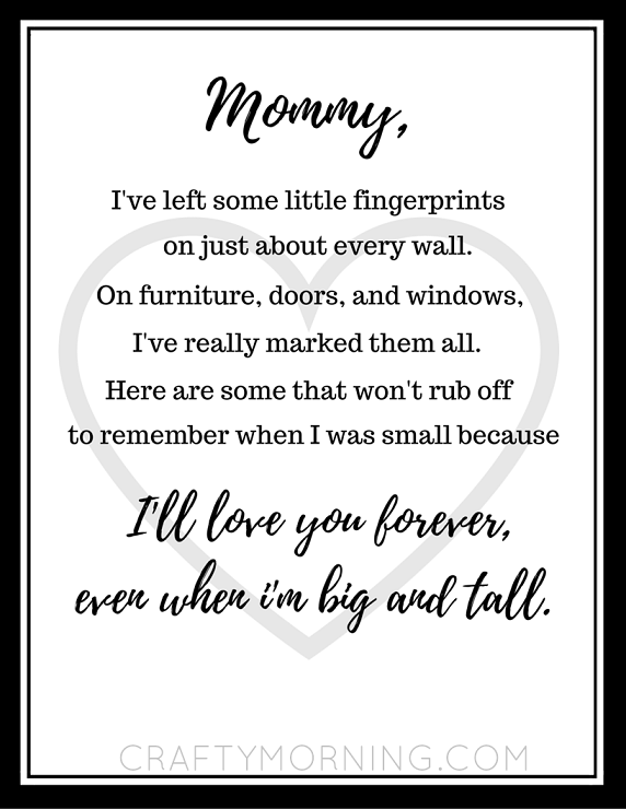 printable-fingerprint-mothers-day-poem-kids