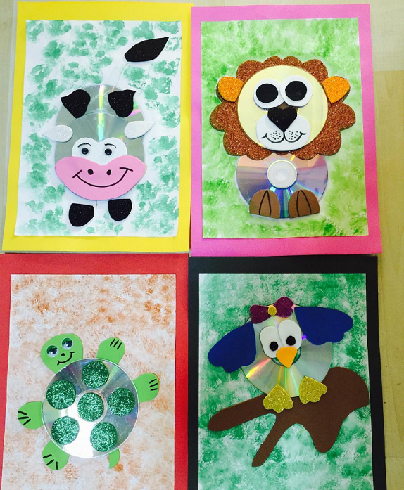 cd-animal-crafts-for-kids-