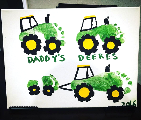 footprint-tractor-daddys-deere-fathers-day-gift