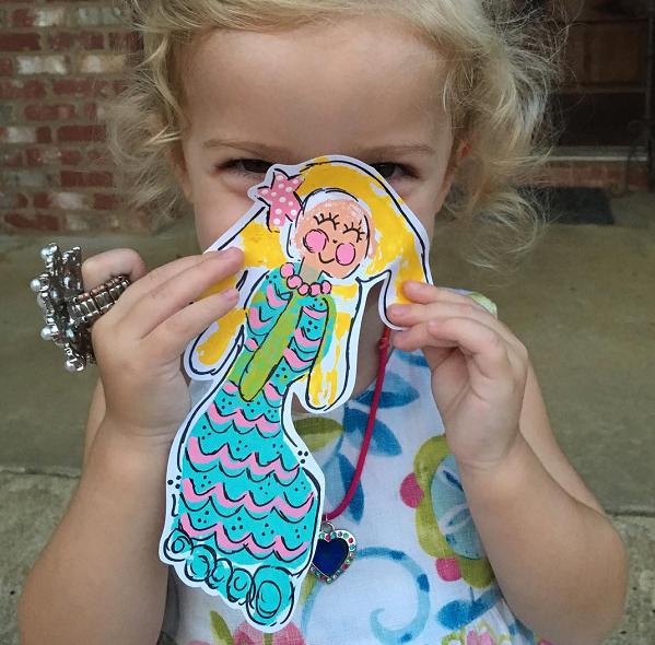 handprint-footprint-mermaid-kids-craft