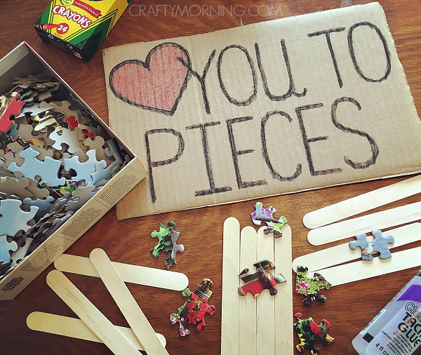 love-you-to-pieces-fathers-day-gift-