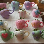 strawberry-tea-pot-party-treats