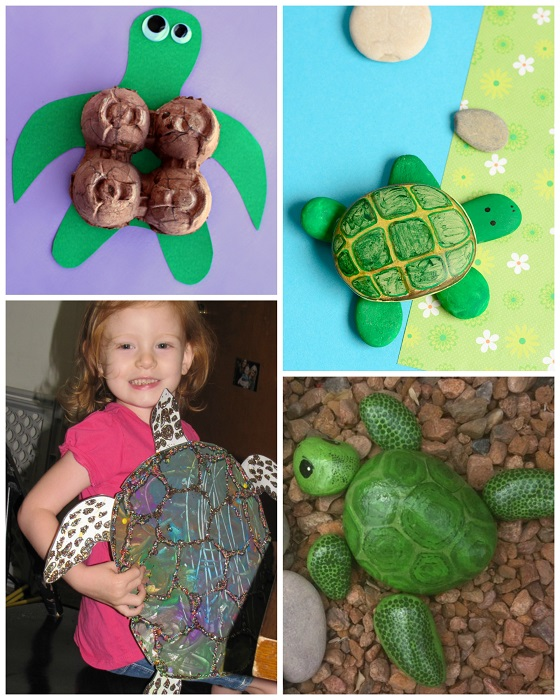 turtle-crafts-for-kids-to-make
