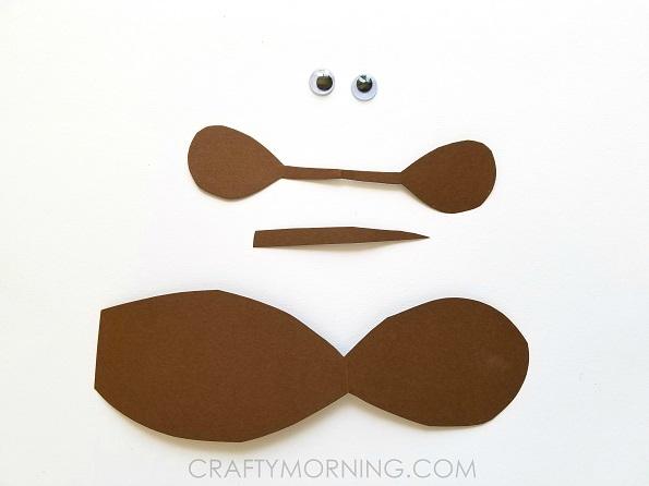3D-paper-mouse-kids-craft-idea