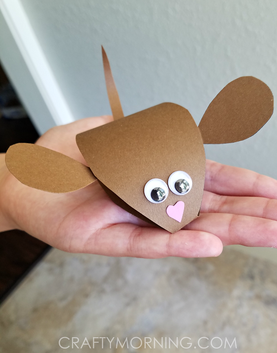 3d-paper-mouse-craft-for-kids-