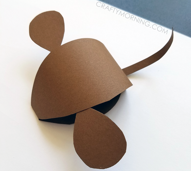 3d-paper-mouse-craft-for-kids (1)