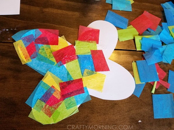 cardboard-tube-butterfly-craft-for-kids
