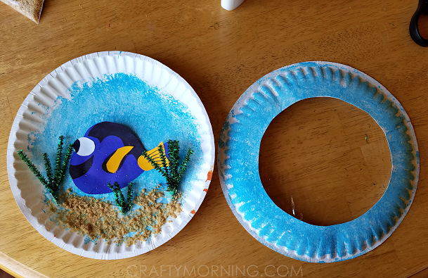 finding-dory-paper-plate-craft (1)