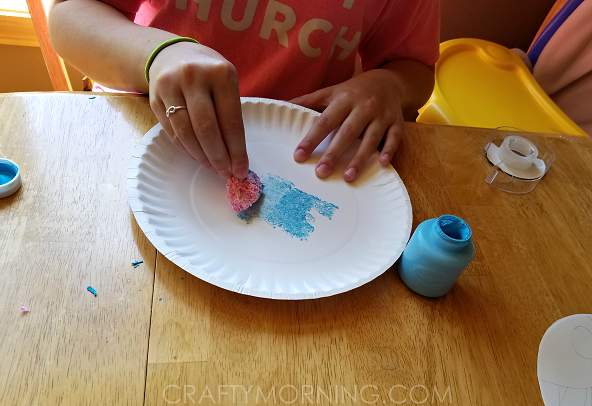 finding-dory-paper-plate-craft-for-kids
