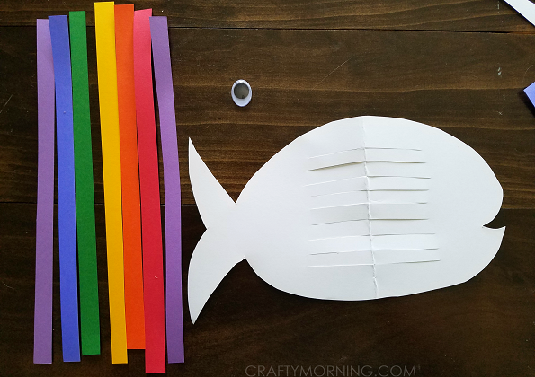 weaving-rainbow-fish-craft (1)