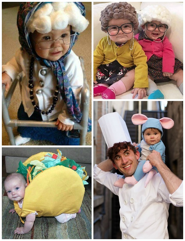 baby-halloween-costume-ideas-to-make