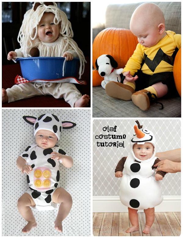 baby-halloween-costume-ideas