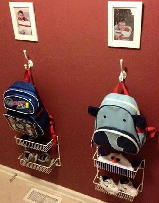 backpack-station-hack