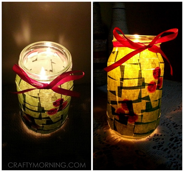 christmas-jar-luminaries-kids-craft (1)