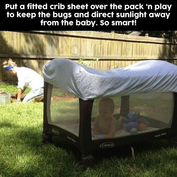 crib-sheet-summer-hack