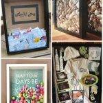 cute-shadow-box-craft-ideas