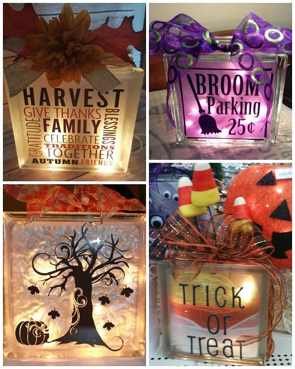 fall-halloween-glass-block-ideas