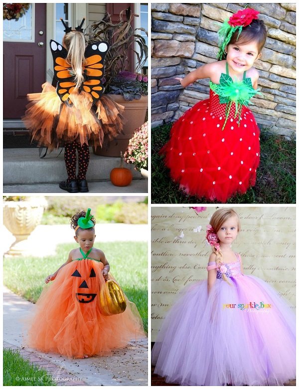 girl-halloween-costume-ideas