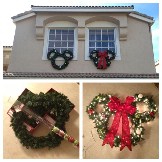 mickey-mouse-christmas-wreath