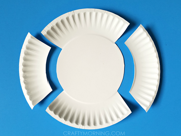 paper-plate-elephant-craft
