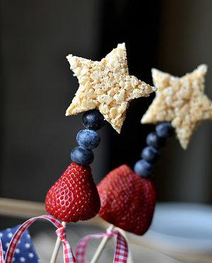 rice-krispie-4th-of-july-treats