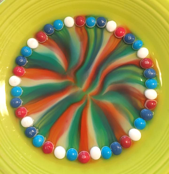 skittles-experiment-for-kids
