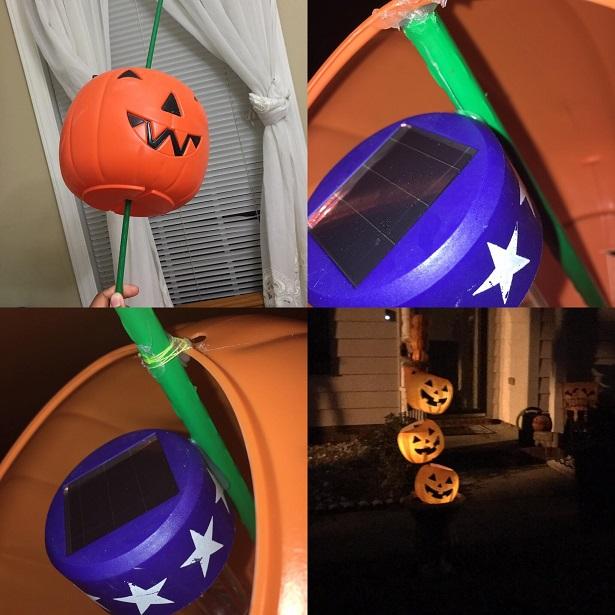 solar-light-pumpkin-decoration