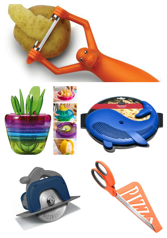 Best Kitchen Gift Ideas