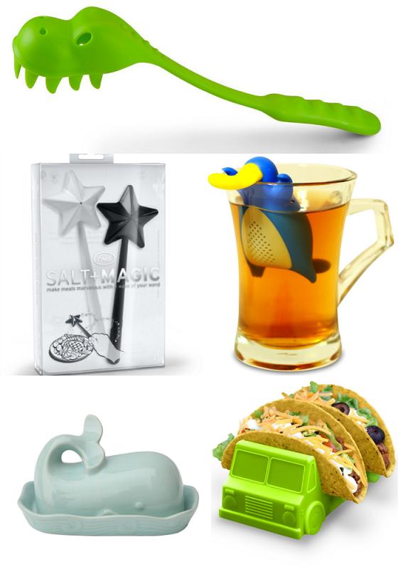 best kitchen gifts 1 - Best Kitchen Gifts