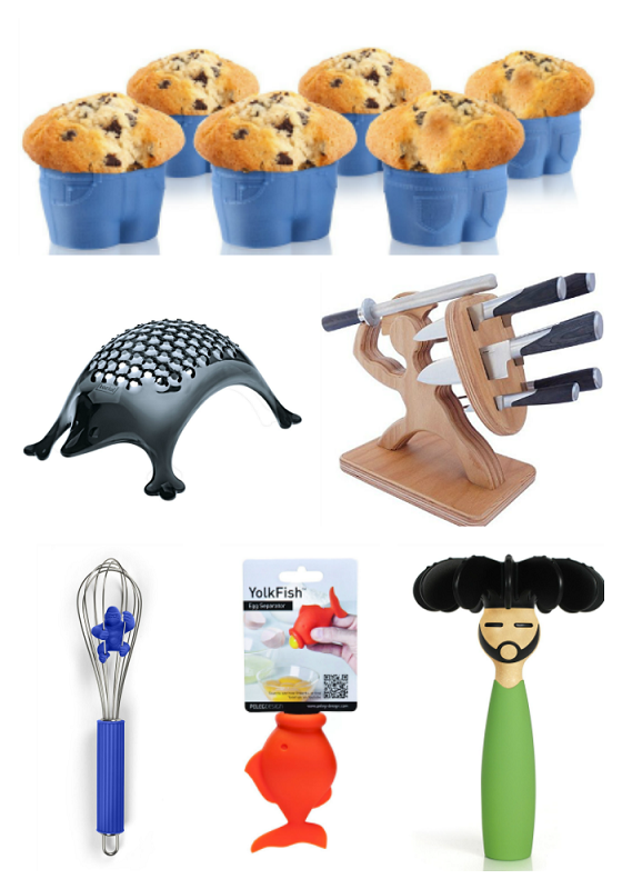 best-kitchen-gifts
