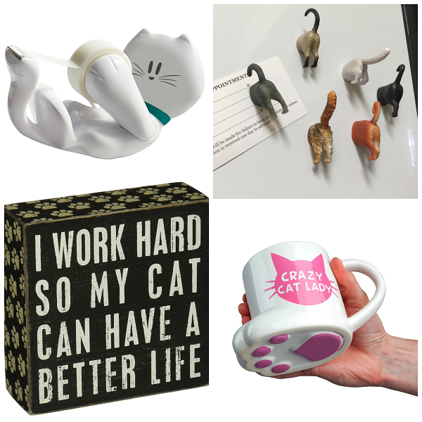 crazy-cat-lady-gift-ideas-1