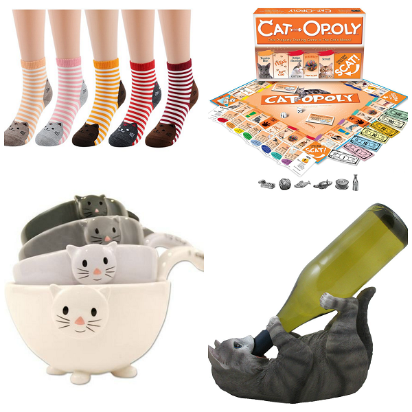 crazy-cat-lady-gift-ideas-christmas-1