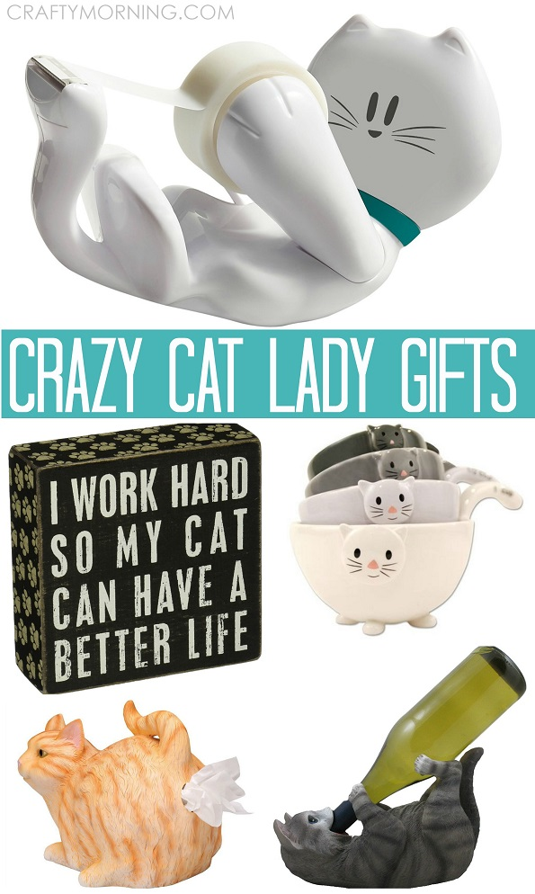 crazy-cat-lady-gift-ideas-for-christmas