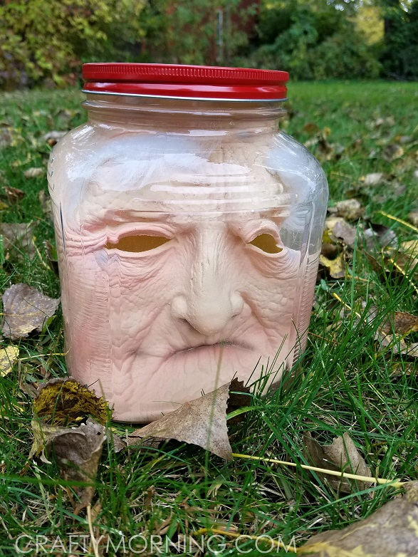 creepy-jar-head-halloween-decoration
