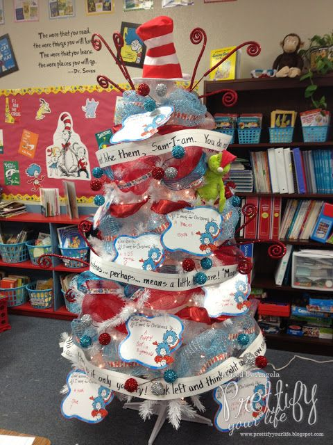 dr-suess-christmas-tree