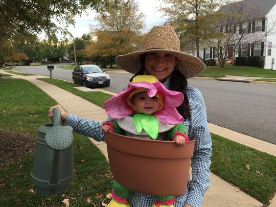 flower-pot-baby-carrier-costume