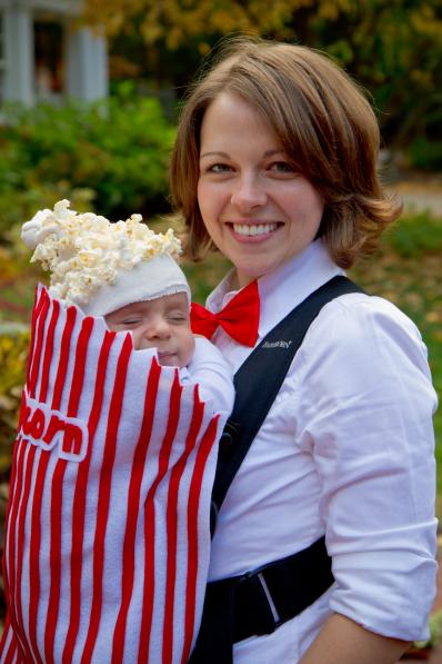 popcorn-baby-carrier-halloween-costume
