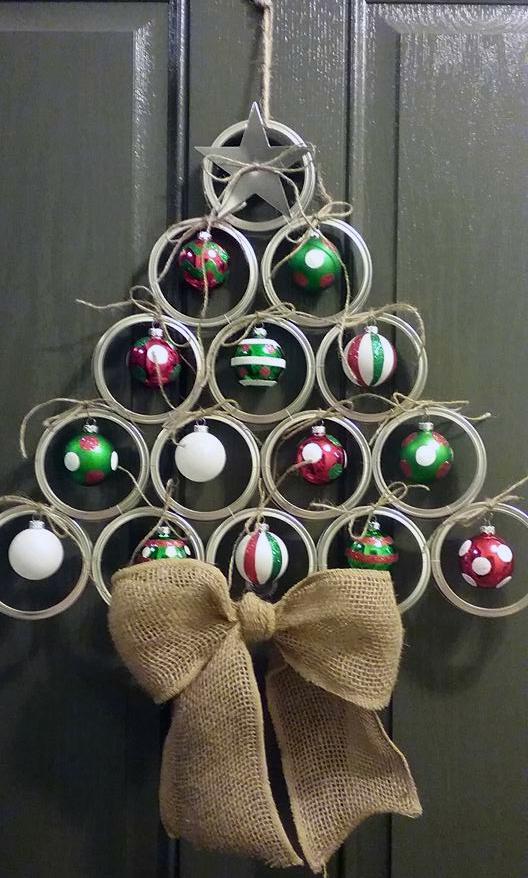 canning-lid-christmas-tree-hanger