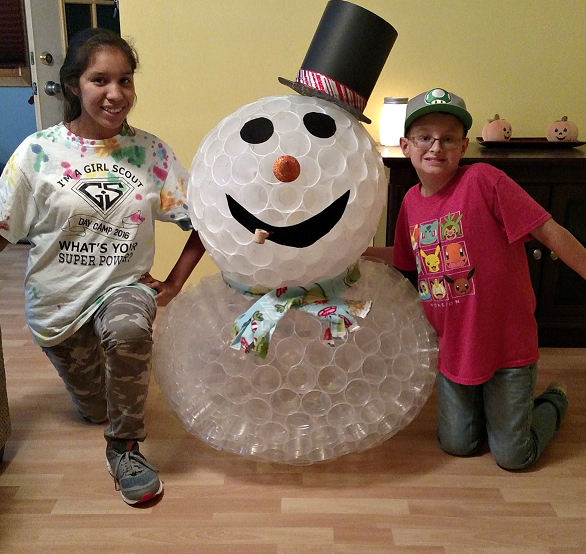 snowman-cup-christmas-winter-decor