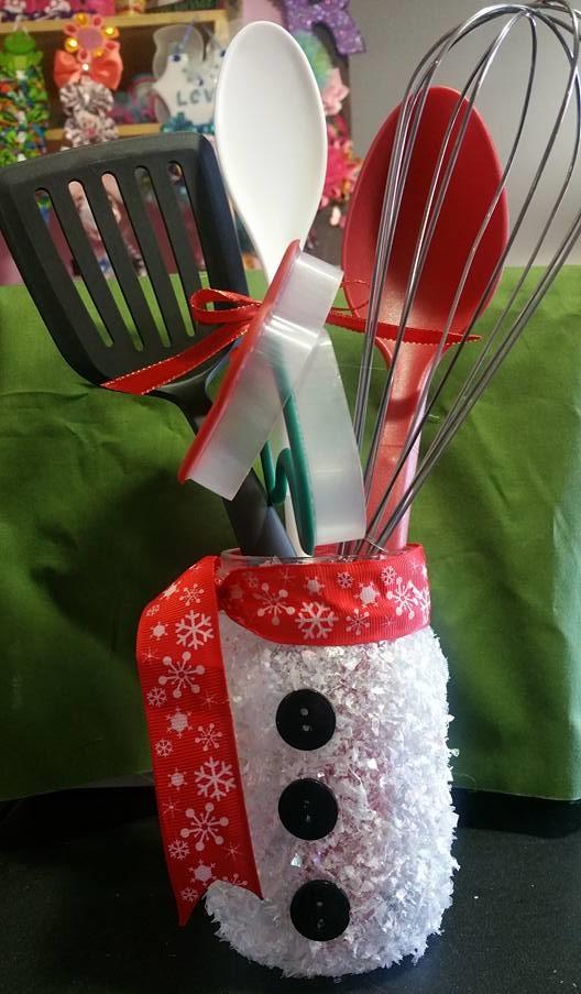 snowman-mason-jar-christmas-gifts