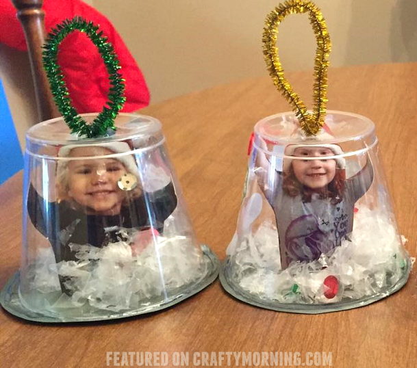 Find great deals on eBay for kids snow globe. Shop with confidence.