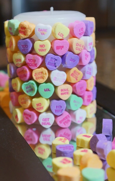 conversation-heart-candy-crafts-5