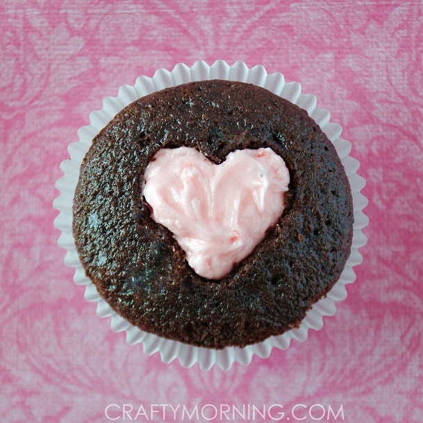 heart-cut-out-cupcakes-valentine