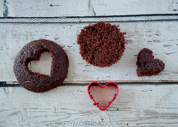 valentine-heart-cut-out-cupcakes