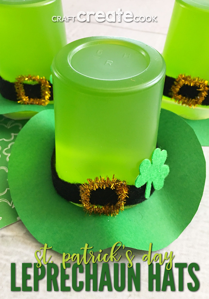 This St. Patrick